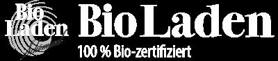 Bioladen Schömmel Cottbus Logo